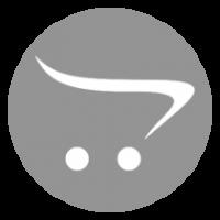 Ходунки СЧАСТЛИВЫЙ МАЛЫШ MLT-615A