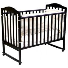 Кроватка Кедр Helen 1