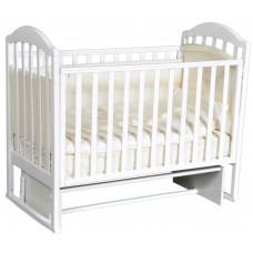 Кроватка Кедр Emily 6